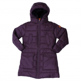 Coat Save The Duck J4161G GIGA70