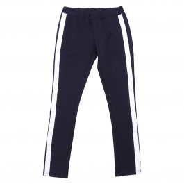 Pants Karl Lagerfeld Kids Z14076