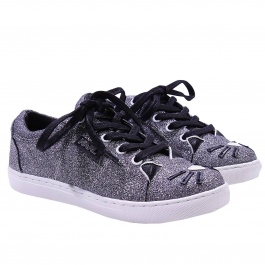 Shoes Karl Lagerfeld Kids Z19022