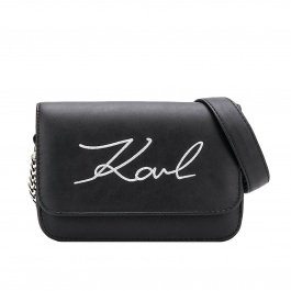 Bag Karl Lagerfeld Kids Z10049