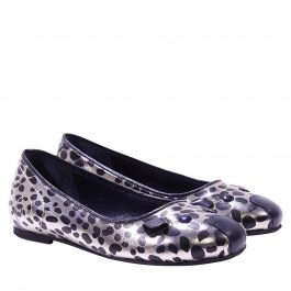Schuhe LITTLE MARC JACOBS W19076