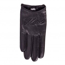 Gloves Karl Lagerfeld 86KW3609