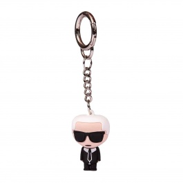 Mini sac à main Karl Lagerfeld 86KW3820