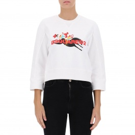 Sweat-shirt Dsquared2 S72GU0179S25030
