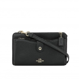 Crossbody bags Coach 53529