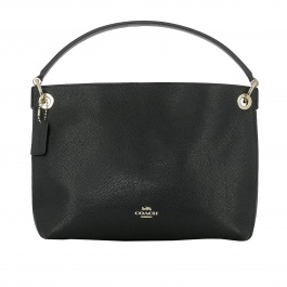Crossbody bags Coach 24947