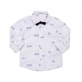Shirt Billybandit V05136