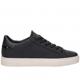 Sneakers Crime London 25123AA1