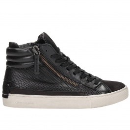 Sneakers Crime London 25146AA1