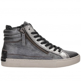 Sneakers Crime London 25142AA1