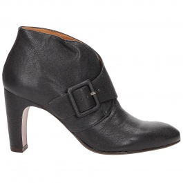 Flat ankle boots Chie Mihara ELBA