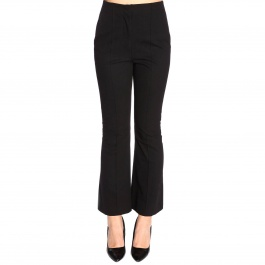 Pantalon T By Alexander Wang 4W494005Z2