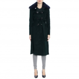 Cappotto Coach 42999