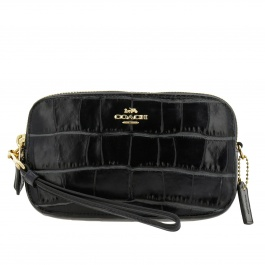 Mini bag Coach 31859 LI