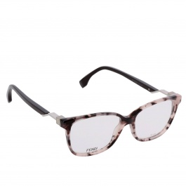 Glasses Fendi FF 0232