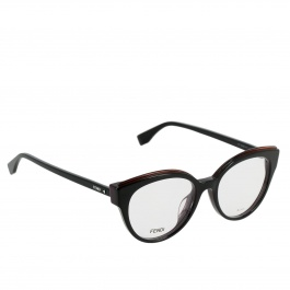 Glasses Fendi FF 0280