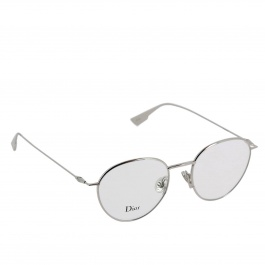 Lunettes Christian Dior DiorStellaireO2