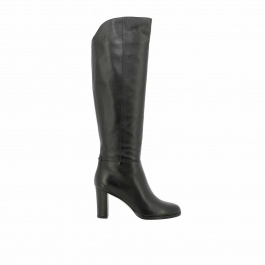 Boots Jimmy Choo MADALIE 80 SQM