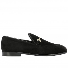 Loafers Jimmy Choo MARTI FVS