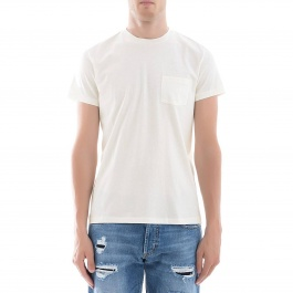 T-shirt Tom Ford