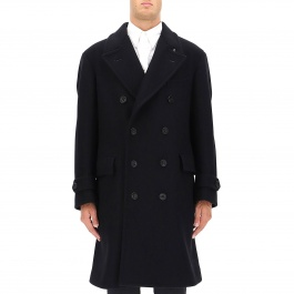 Cappotto Tom Ford