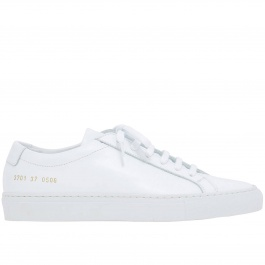 Sneakers COMMON PROJECTS 3701