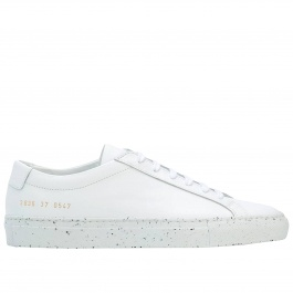 Sneakers Common Projects 3836