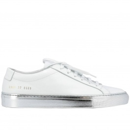 Sneakers COMMON PROJECTS 3868