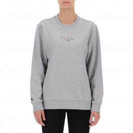 Sweat-shirt Alyx AVWSW0002A