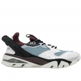Sneakers Calvin Klein 205w39nyc