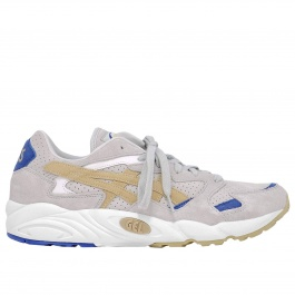 Sneakers Asics 1193A014
