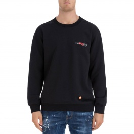 Sweatshirt 032c 12 BMC SWEATSHIRT