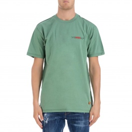 Camiseta 032c 20 BMC T-SHIRT