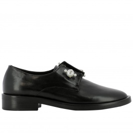 Oxford shoes Coliac CL323