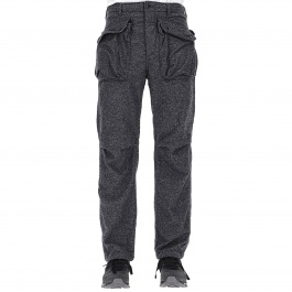 Pantalón Engineered Garments F8F0866