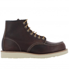Stivaletti Red Wing