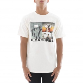T-shirt Pleasures