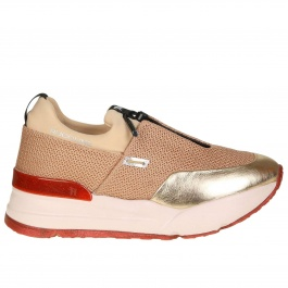Sneakers Rucoline