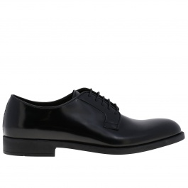 Brogue shoes F.lli Rossetti One