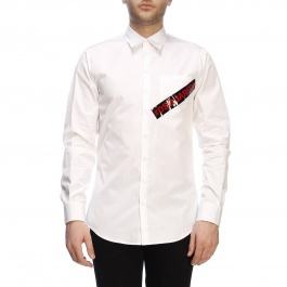 Shirt Dsquared2 S74DM0231S36275