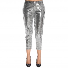 Trousers Dsquared2 S75KA0933S42772