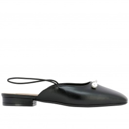 Ballet pumps Coliac CL267