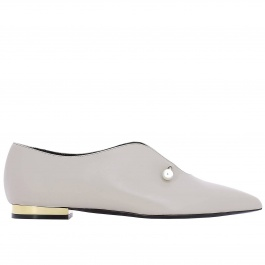 Ballet pumps Coliac CL604