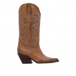 Botas Elena Iachi E2000 BLUES