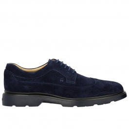 Brogue shoes Hogan HXM3930BH70 HG0