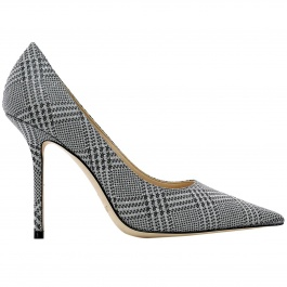 Court shoes Jimmy Choo LOVE 100 PGW