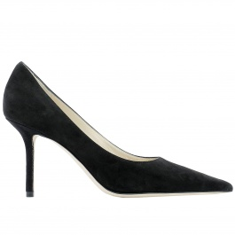 Court shoes Jimmy Choo LOVE 85 SUE