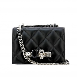 Mini bag Alexander Mcqueen 558541 1AXBY