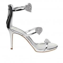 Scarpe con tacco donna Giuseppe Zanotti Design  f416796eb70