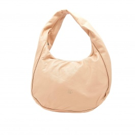 Shoulder bag Il Bisonte A2800.PN